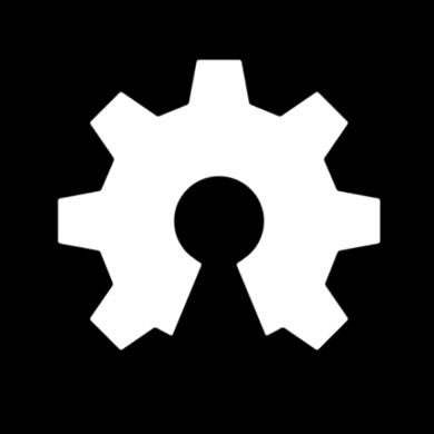 http://chibidibidiwah.wdfiles.com/local--files/homepage-draft/oshw_logo_inverted.png
