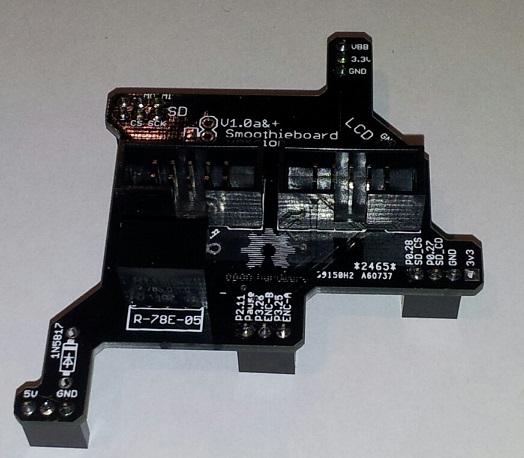 glcdav2_power2.jpg